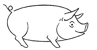 How-To-Draw-Pig-GraphicsFairy (400x208, 35Kb)