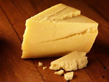 cheese700_1238272c.jpg (460x345, 17Kb)