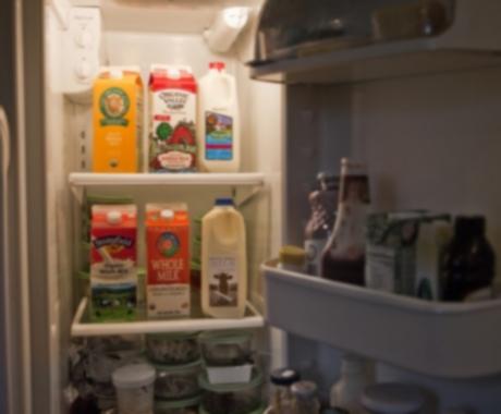 milk.jpg (460x380, 77Kb)