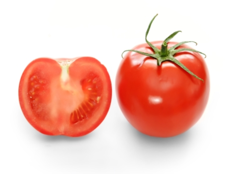 Bright_red_tomato_and_cross_section02.jpg (460x350, 51Kb)