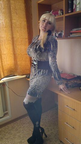 polnie-devushki-foto-nyu