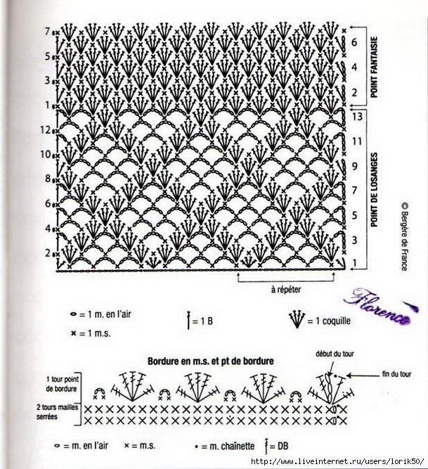 crochetemoda00153 (609x667, 325Kb)