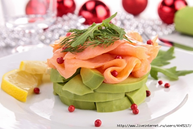двухслойное термобелье диетические закуски к новогоднему столу улучшения свойств термобелья