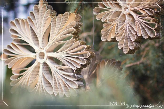 DIY-Christmas-Snowflake-Tifani-Lyn-22 (700x466, 283Kb)