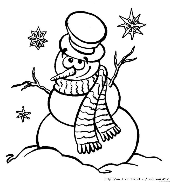 prazdniki--snegoviki--20 (655x700, 161Kb)