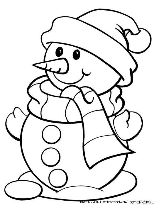 prazdniki--snegoviki--22 (525x700, 142Kb)