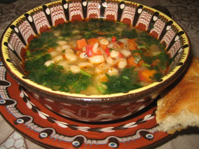 nadjibok58 суп с фасолью от изжоги.../5186405_1369897025_bobchorbafasolevyjsup (640x480, 67Kb)
