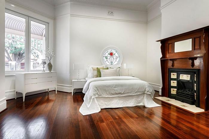красивый дом фото 11 (700x466, 212Kb)