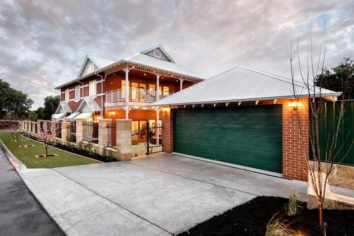 красивый дом фото 16 (700x466, 254Kb)