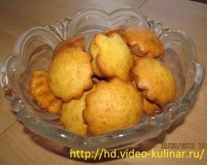 Apel-sinovy-e-keksy--300x239 (300x239, 49Kb)