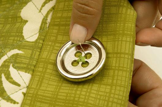 Сумка со стежкой, из набивной ткани. Шьем сами (25) (529x350, 434Kb)