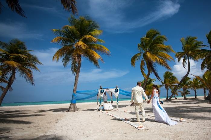 Незабываемая свадьба – приятные воспоминания на всю жизнь (7) (700x466, 257Kb)