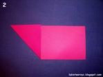 Превью Бумажные сердечки в технике оригами. мастер-класс (2) (700x525, 259Kb)