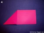 Превью Бумажные сердечки в технике оригами. мастер-класс (4) (700x525, 256Kb)