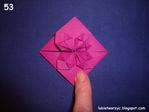 Превью Бумажные сердечки в технике оригами. мастер-класс (60) (700x525, 286Kb)