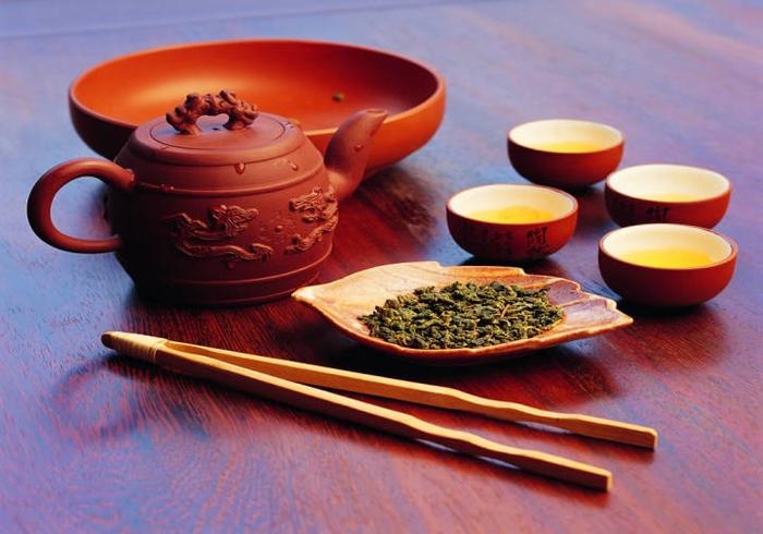 китайский чай (2) (700x490, 236Kb)