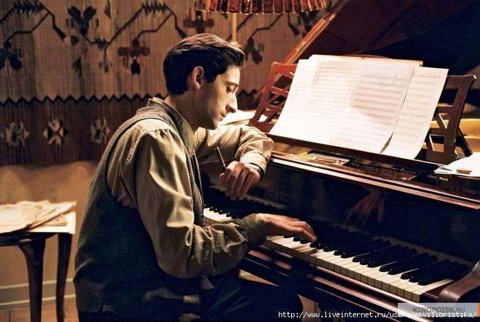 kinopoisk.ru-The-Pianist-17629 (700x469, 264Kb)