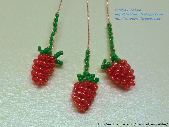beaded-raspberry-34 (700x525, 256Kb)