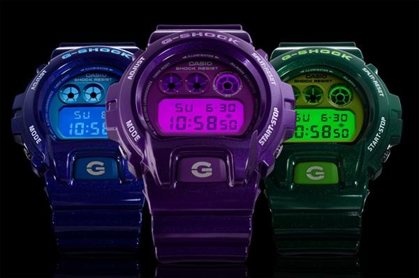 g-shock-2009-1 (600x399, 150Kb)