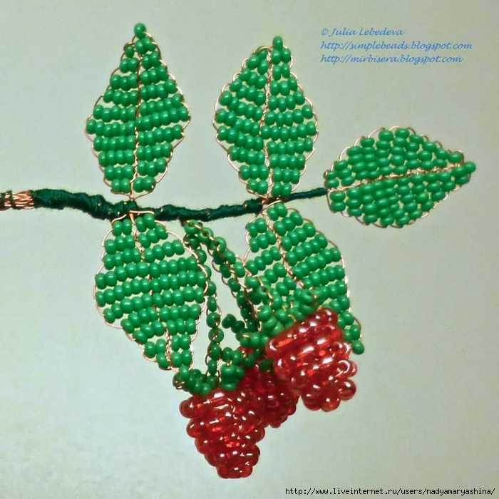 beaded-raspberry-47 (700x700, 316Kb)