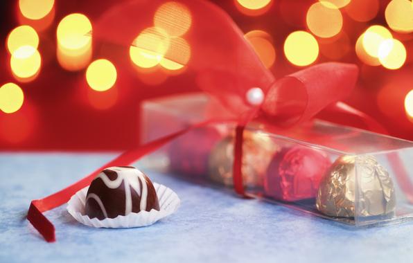 сладкое - подарок ко дня святого николая/4707000_570284 (596x380, 167Kb)