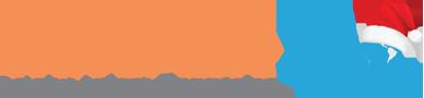 logo_NY (388x90, 17Kb)