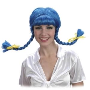 Как сделать парик из ниток, как сделать парик на Новый год, как сделать смешную шапочку для детей, смешные шапки для детей, оригинальные детские шапочки своими руками, шапочка-парик, детская шапочка парик от Хьюго Пьюго,