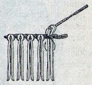 шапочка парик (5) (189x176, 40Kb)