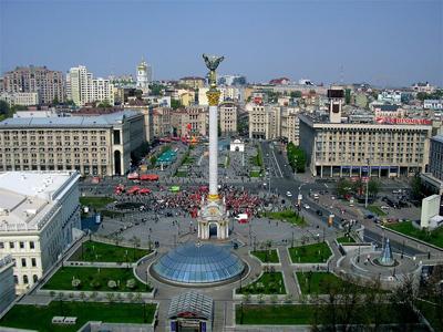 киев (400x300, 122Kb)