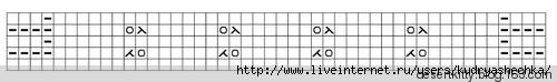 СѓР·РѕСЂ4-1 (500x74, 29Kb)