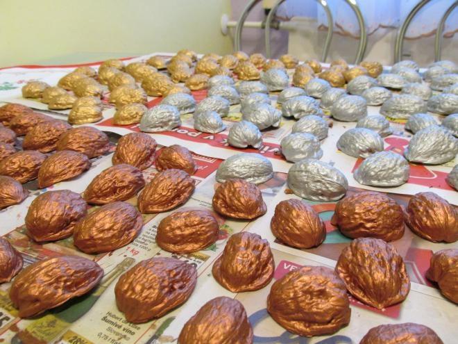 Рождественские фантазии с грецкими орешками (2) (660x495, 203Kb)