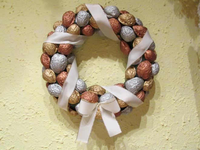 Рождественские фантазии с грецкими орешками (6) (660x495, 162Kb)