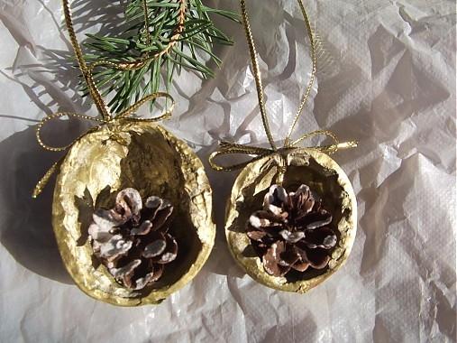 Рождественские фантазии с грецкими орешками (8) (507x380, 165Kb)