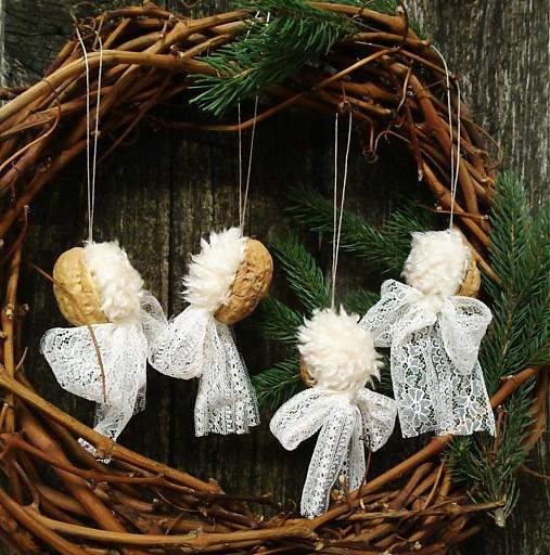 Рождественские фантазии с грецкими орешками (10) (507x512, 233Kb)