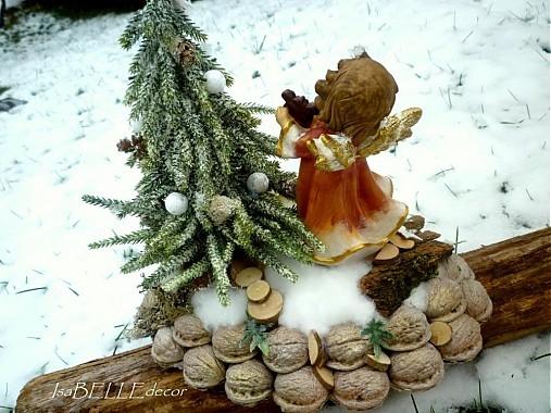 Рождественские фантазии с грецкими орешками (12) (507x380, 170Kb)