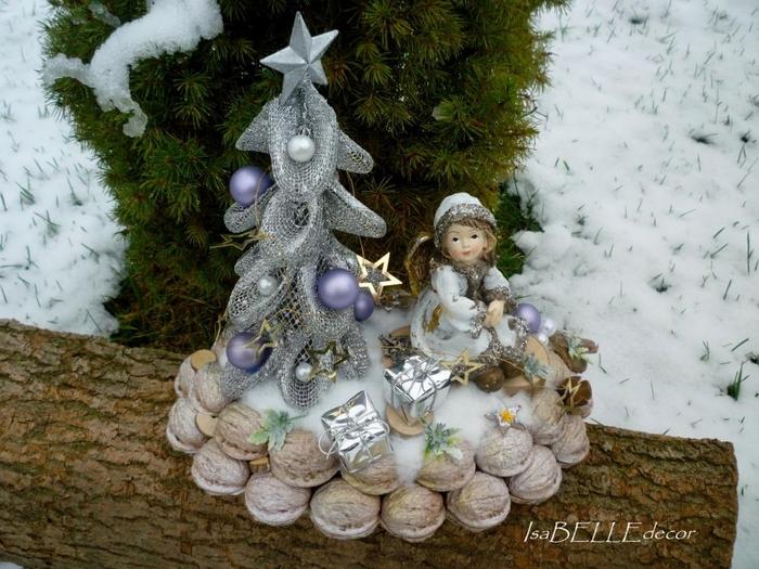 Рождественские фантазии с грецкими орешками (19) (700x525, 303Kb)