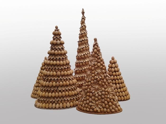 Рождественские фантазии с грецкими орешками (21) (700x525, 160Kb)