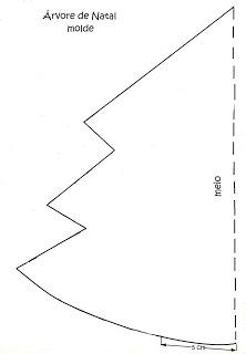 текстильные елочки (1) (222x320, 16Kb)