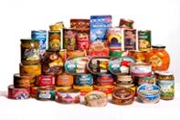 Продукты питания крупным и мелким оптом с доставкой в регионы (3) (197x132, 46Kb)