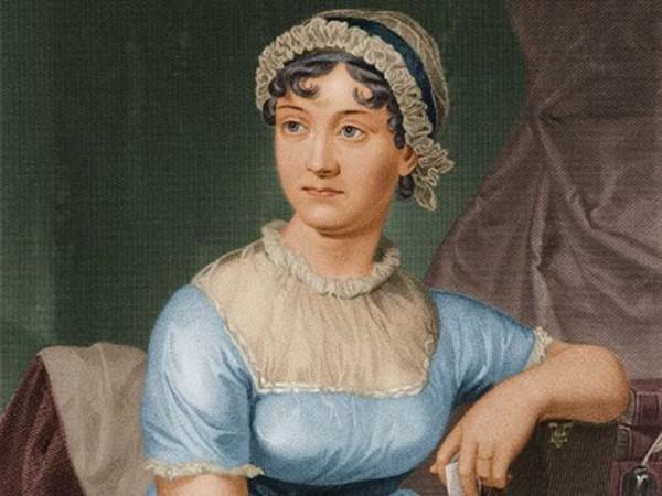 Jane-Austen (600x450, 69Kb)