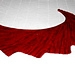 small_shawl_square (75x75, 13Kb)