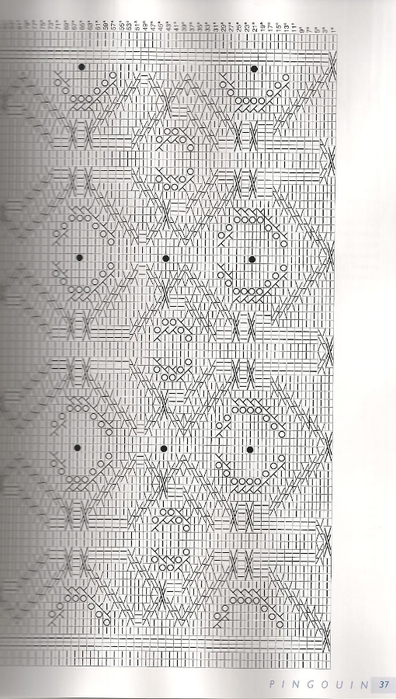 Montricot 013 (396x700, 217Kb)