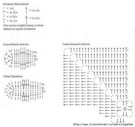 deco-noel-26-JPG (550x518, 118Kb)