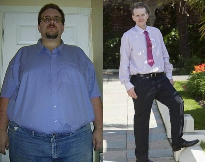 самый похудевший человек года 1 (700x554, 303Kb)