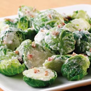 Салат из брюссельской капусты с соусом из бекона и хрена/5451862_Brussels_1_ (308x308, 19Kb)