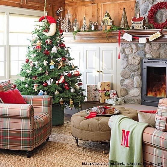 dreamy-christmas-living-room-decor-ideas-5-554x554 (554x554, 271Kb)