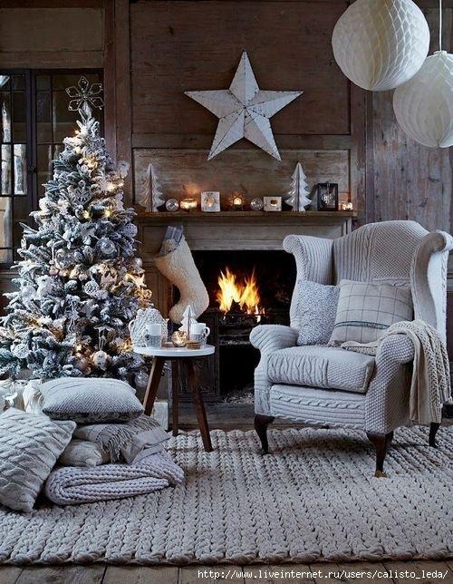 dreamy-christmas-living-room-decor-ideas-13 (500x644, 259Kb)