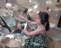 4208855_drummer (244x191, 10Kb)