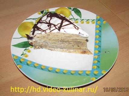 Блинный тортик (428x320, 102Kb)