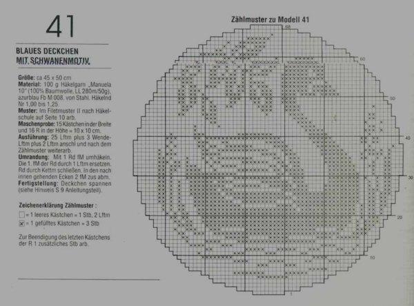 21 (600x443, 121Kb)